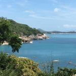 タイ サムイ島 基本情報