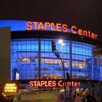 NBAのチケット購入~観戦を徹底ガイド