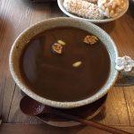 韓国の伝統茶でゆっくり過ごす巻