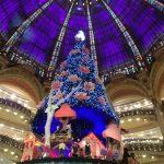 パリ シャンゼリゼ通りのクリスマスマーケットは幸せがいっぱい♡