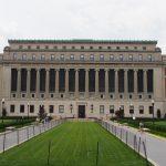 COLUMBIA大学観光と、大学グッズ購入方法を詳しくご紹介!!