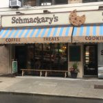 【ニューヨーク】「Schmackary's」のクッキーが安くておいしい!