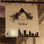 【ニューヨーク土産の定番】Fat Witch Bakeryのブラウニーをご紹介!
