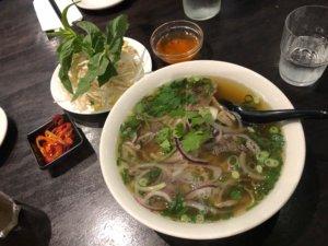 Okay Vietnamese
