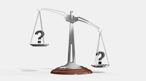 「マネーバンク VS 他社サービス」レートを徹底比較