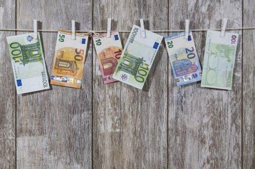 外貨への両替レートが最安水準