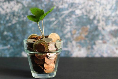 外貨両替はマネーバンクがお得でおすすめ!