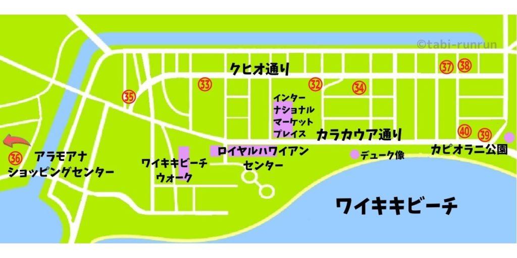 【スタンダード編】価格重視・グループ向けのホテルランク