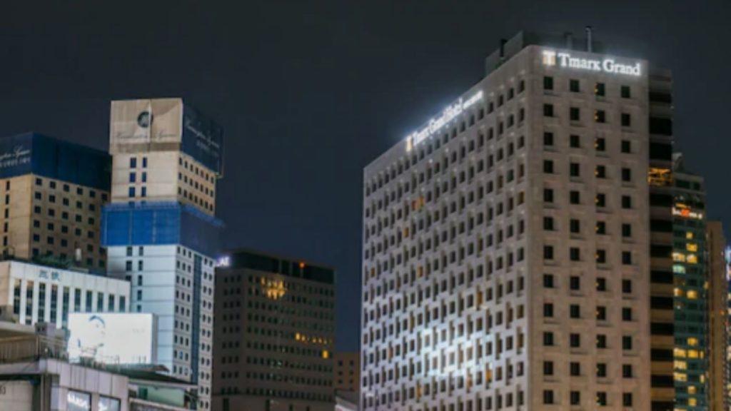 【まとめ】ティーマークグランドホテル明洞は綺麗で立地が最高!